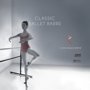 Conscious_Control_Classic_Ballet_Barre