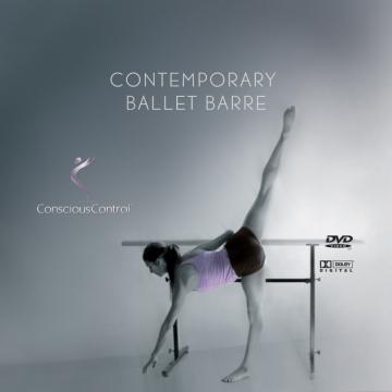 Conscious_Control_PrePerformance_Ballet_Barre