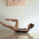 ConsciousControl Pilates Classes