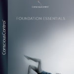 1 Conscious Control Foundation Essential Pilates