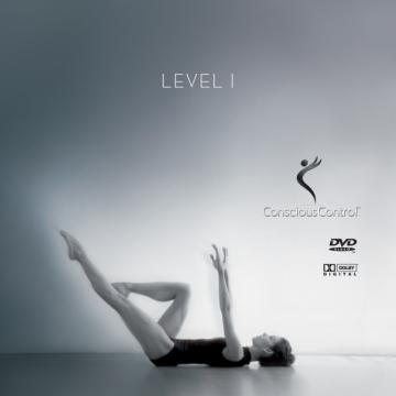 Conscious_Control_Level_1_Pilates