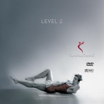 Conscious_Control_Level_2_Pilates
