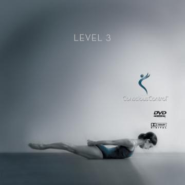 Conscious_Control_Level_3_Pilates
