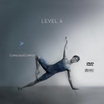Conscious_Control_Level_4_Pilates