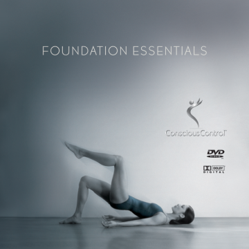 Conscious_Control_Pilates_Foundation_Essential_Pilates