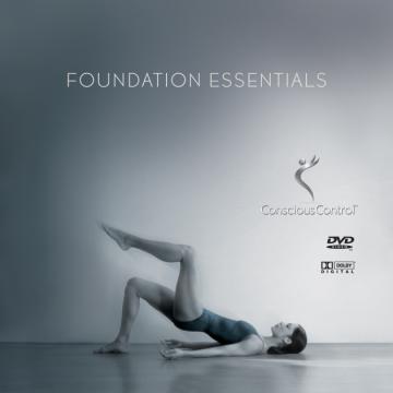 Conscious_Control_Pilates_Foundation_Essential_Pilates