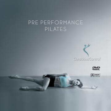 Conscious_Control_Pre-Performance_Pilates